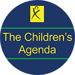 Unicef%20children%20agenda