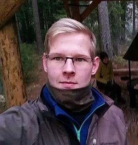 vlcsnap-2014-10-26-11h12m24s70