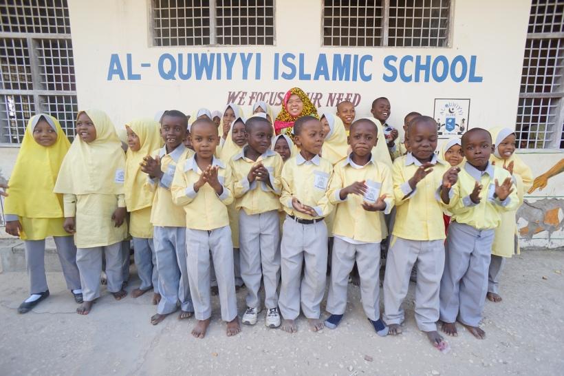 al-quwiyyi