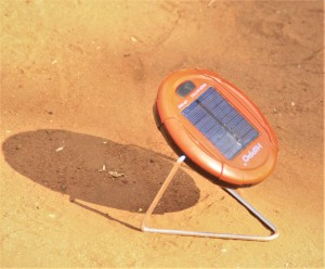 small-solar